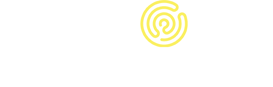 Encore Strategic Consulting logo